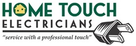 Home Touch Electricians